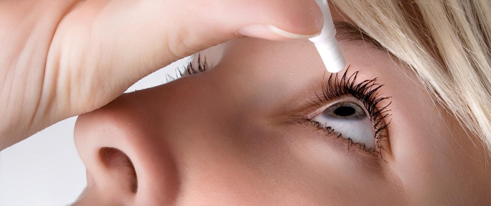 Dry-eyes-2