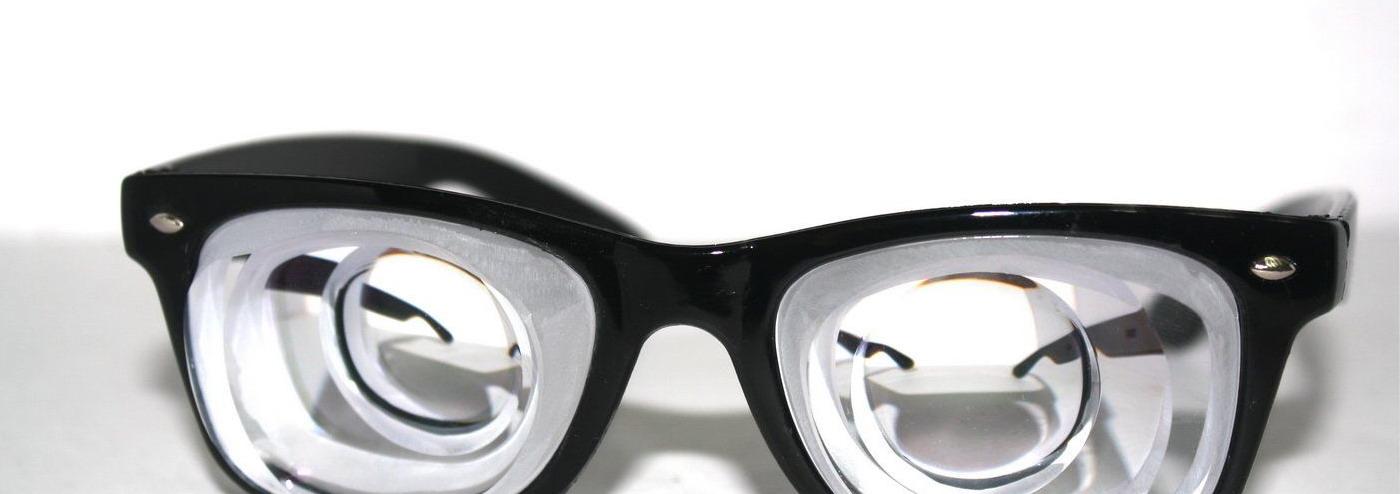 coke-bottle-glasses2