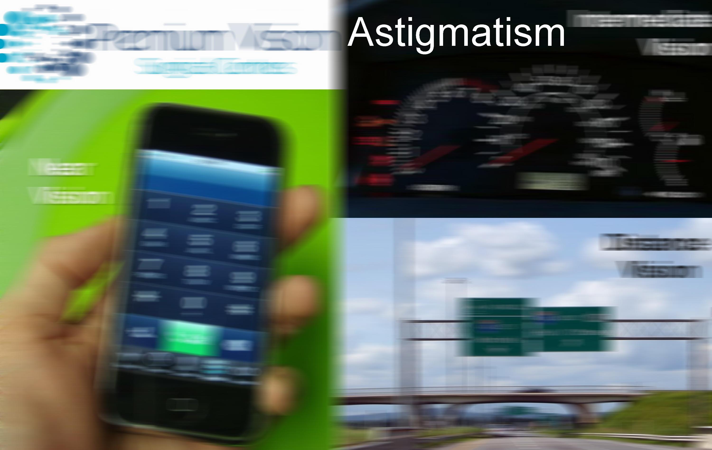 2-Simulated-Vision-Astigmatism
