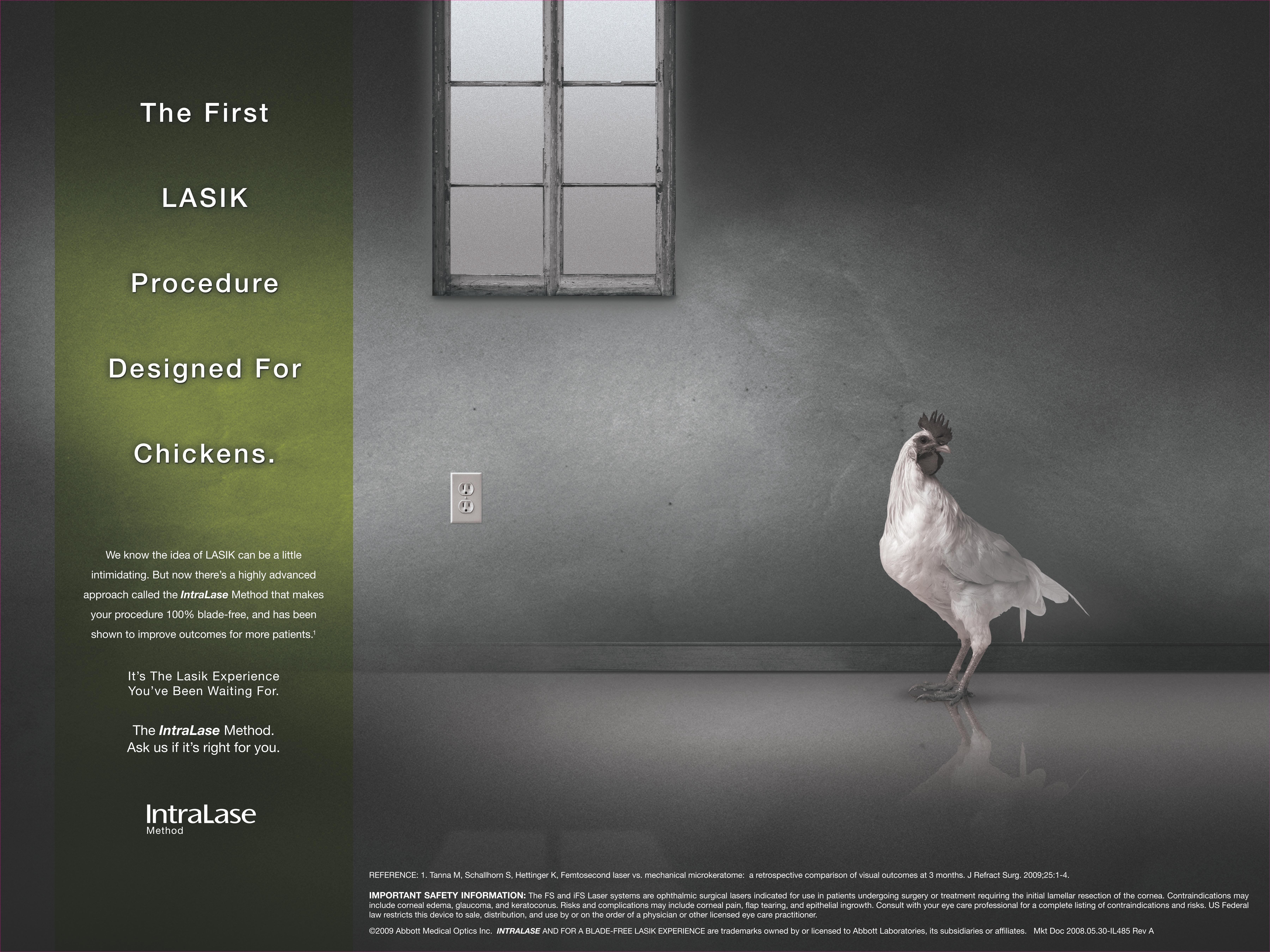 Poster-Chicken-1